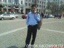 Serdar Akgayev, 8 октября , Харьков, id40489843