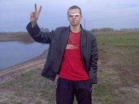 Алексей Панфилов, 17 мая 1992, Хотынец, id89759318