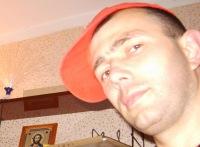 Александр Капариха, 27 марта , Минск, id22900235
