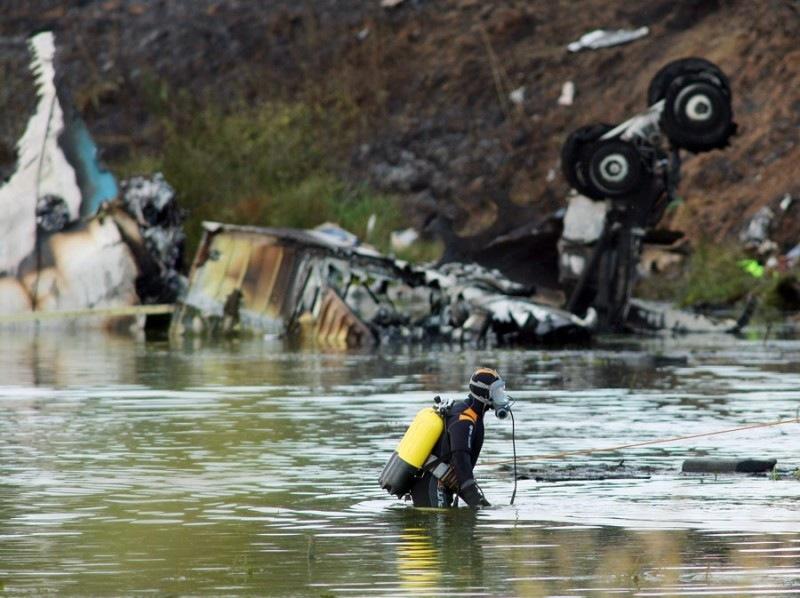 пострадавшие в авиакатастрофе фото