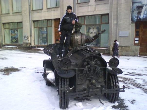 Евгений Филипенко |