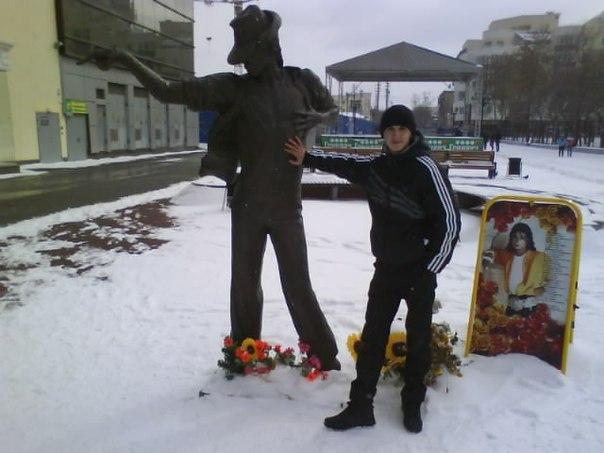 Евгений Филипенко  