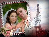 Юля Соколовская, 12 декабря , Брест, id141556829