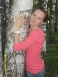 Tatyana Galimullina, 22 октября 1994, Большой Камень, id142841151