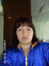 Алёна Мишанова, 9 ноября 1989, Иркутск, id144958239