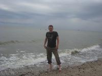 Эдуард Сазонов, 22 мая , Горловка, id22658039
