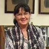 Irina Schedrina