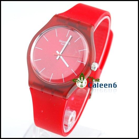 Наручные часы Свотч - bestwatchru