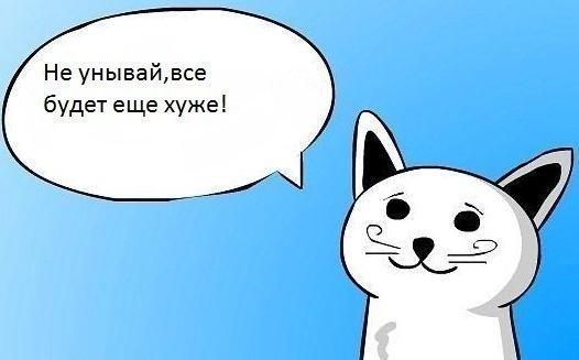 http://cs5151.userapi.com/v5151170/9cc/df-Y47d8BoY.jpg