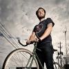 Велосипедные покатушки - Минск