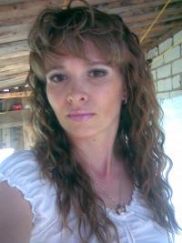 Светлана Анатольевна, 12 июня 1972, Слободской, id142726246