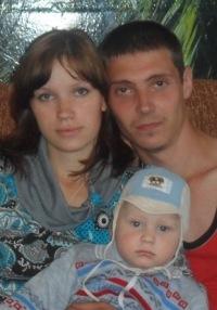 Екатерина Алмакаева, 6 марта , Миасс, id144145365