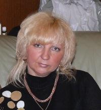 Лариса Ливинская, 9 мая , Запорожье, id164210790
