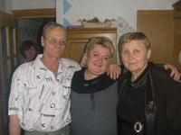 Виктор-Сергеевич Руденко, 1 января , Бобруйск, id166071195
