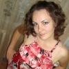 Анна Масич
