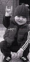 Артур Ханипов, 10 октября 1998, Альметьевск, id94056076