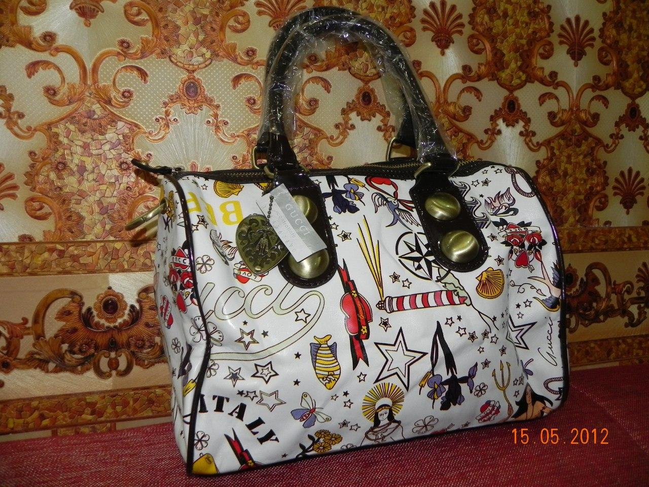 2 http://item.taobao.com/item.htm?spm=...id=10759212094 отличная сумка без