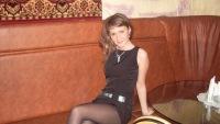 Вера Родькина, 16 июня , Архангельск, id33032958