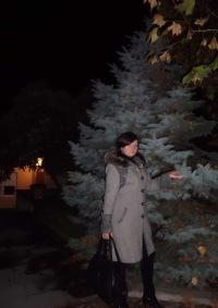 Екатерина Ткаченко, 18 октября 1986, Ялта, id46357736
