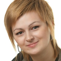 Ирина-И-Денис Куркины