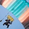 Это было только начало! Прыжок с парашютом. г. М