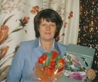 Татьяна Малахова, 6 июня , Мурманск, id149191686
