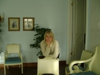 Елена Резкова-Кукушкина, 25 мая 1966, Череповец, id159168248