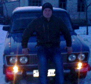 Дмитирий Бишир, 21 июня 1996, Ростов-на-Дону, id168046874