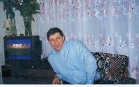 Иван Морозов, 20 апреля 1954, Тольятти, id168304003