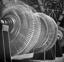 Реконструкция, модернизация, капремонт турбин, котлов ТЭЦ, АЭС и пр. Адрес и телефон.  Похожие объявления.