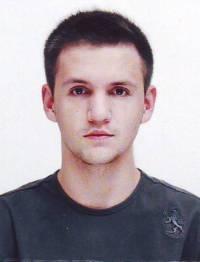 Сергей Юнаков, 17 ноября 1991, Донецк, id63541431