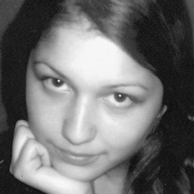 Дианочка Тухватуллина, 1 декабря , Челябинск, id137055018