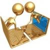 Интернет бизнес. Купить продать сайт, домен. Инвестиции