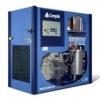 Компрессорное оборудование CompAir и GE Oil&Gas