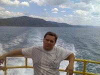 Александр Филатов, 23 августа , Харьков, id160915046