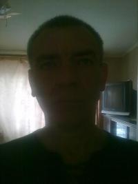 Игорь Сазонов, 30 ноября , Херсон, id174181074