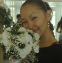 Валентина Бальжинова фото #38