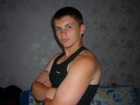 Александр Гарбина, 15 января , Гродно, id70942966