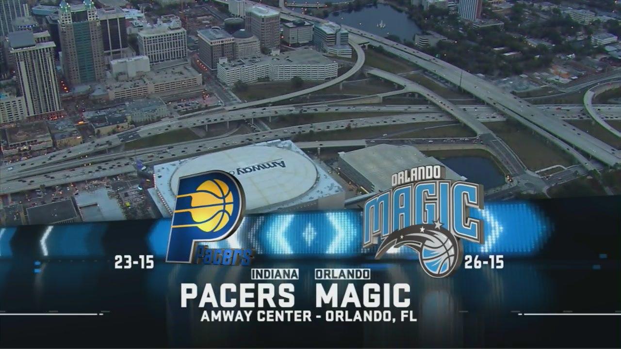 NBA 2011-2012  RS  11.03.2012  Indiana Pacers @ Orlando Magic [Баскетбол, WEB-DL HD720p, MKVH.264, EN]
