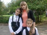 Диана Тылятыцкая