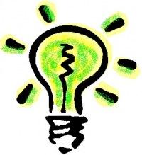 Услуги электрика: * ремонт электропроводки, устранение любых неисправностей; * замена розеток