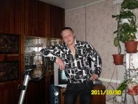 Алексей Недоспелов, 5 августа 1983, Саратов, id122361868