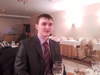 Роман Дебердеев, 7 февраля 1985, Казань, id154788750