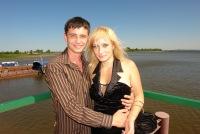 Мария Гайфуллина(тихомирова), 12 мая 1996, Елабуга, id156062115