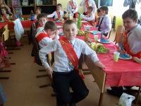 Иван Хрусталёв, 14 мая , Москва, id159254280