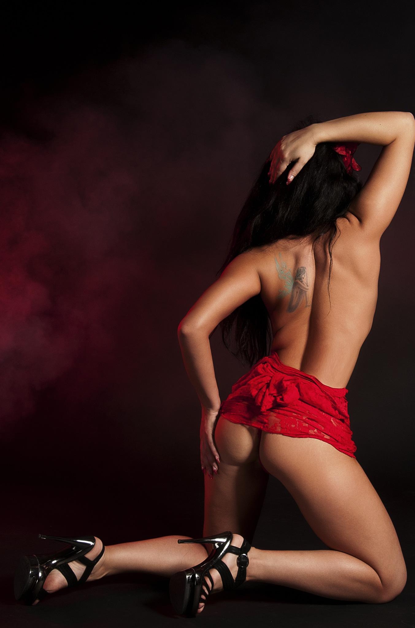 Проститутки нижний новгород соня 1 фотография