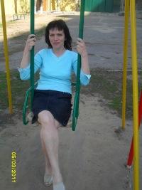 Наталья Винниченко