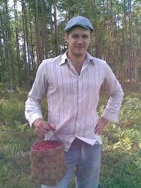 Александр Стебельков, 28 июля , Санкт-Петербург, id2946876
