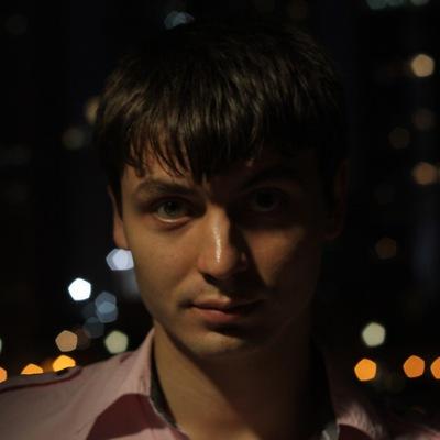 Александр Чиванов