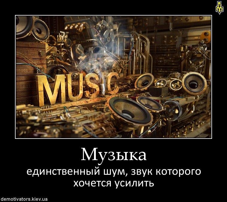 Скачать музыку бесплатно из кинофилма гусарская баллада можешь проверить, ошибся